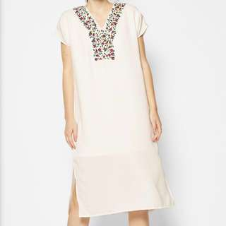 NEW Cottonink Clea Dress