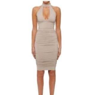 Kookai - Kylie Dress - Size 2 - BNWT