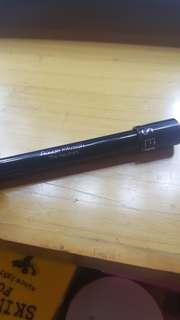 Sephora Lipstain