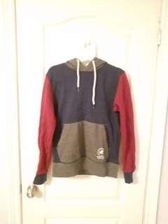 Jack&Jones Hoodie sweater (S)