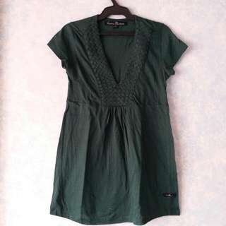 Kamiseta Top for Women