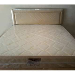 Mattress Guhdo 160x200