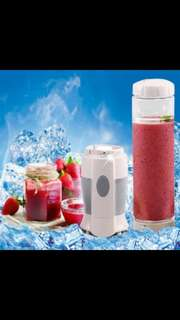 blender portable unik terbatas