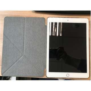 """iPad Pro 9.7"""" wifi 銀色32GB"""