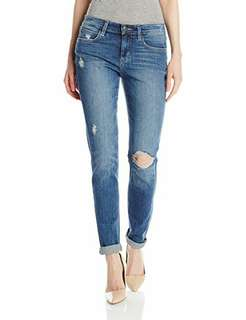 26 Joe's Slim Boyfriend Jeans