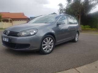 2012 golf 1.4 TSI Turbocharged Supercharged long