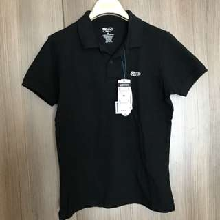 Lee Pipes Sportshirt