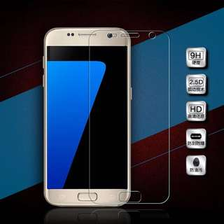 Samsung Galaxy Note3 tempered glass (2pcs)