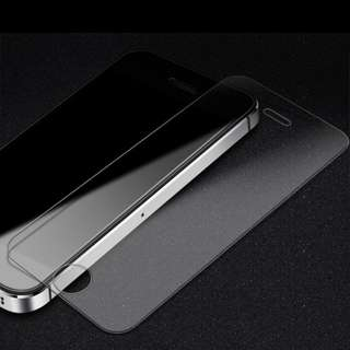 Phone Tempered Glass Screen Protector