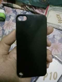 itouch ipod 5th gen