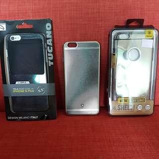Iphone6/6sPlus premium casing