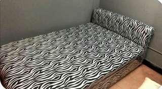 RTTM BEDS