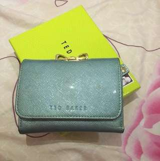 TED BAKER ORI with box