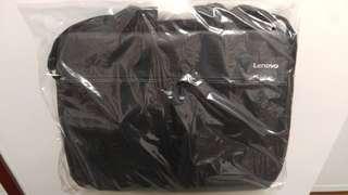 全新Lenovo notebook袋