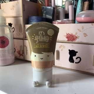 Etude House Hand Cream