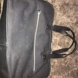 Kikki K Tote Bag