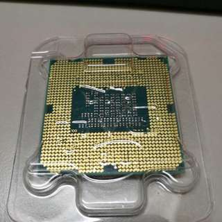 Intel® Pentium® Processor G2020 (3M Cache, 2.90 GHz) Gaming