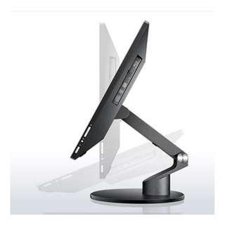 lenovo thinkcentre E93Z AIO Touch screen  i7 desktop demo sets