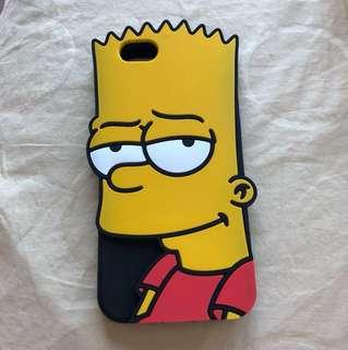 iPhone 8 casing