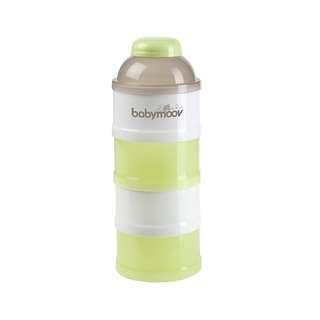Babymoov Babydose Milk Powder Dispenser