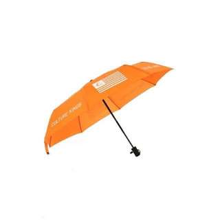 Culture kings umbrella