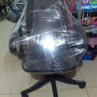 Pre-loved Swivel chair