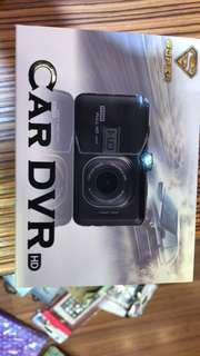 WDR CAR CAM 1080P Superb Hot Item