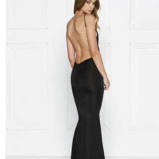 Alamour The Label Formal Dress