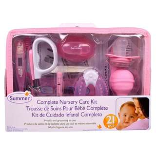 Summer Infant Care (In Stock)