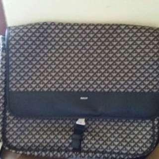 Men's Bally Bag