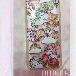 Iphone 6 Unicorn Case