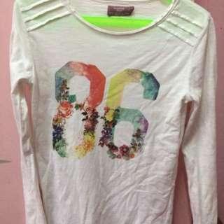 Mango Kids Sweater
