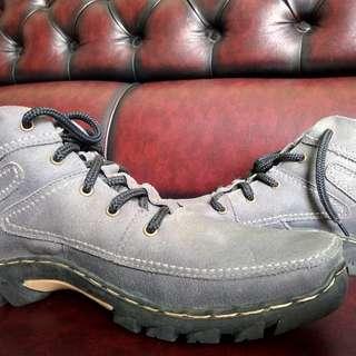 Sepatu kickers ori ukuran 43