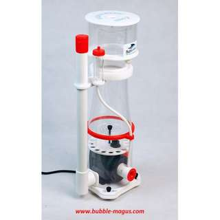 Bubble Magus Hero 7 Protein Skimmer