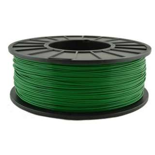 ECOmaylene® ABS Filaments 1.75MM 1KG Green Color