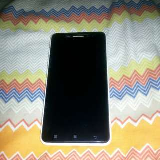 Lenovo Mobile Phone