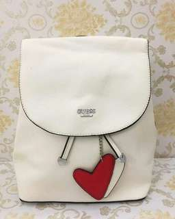 Auth Guess Backpack