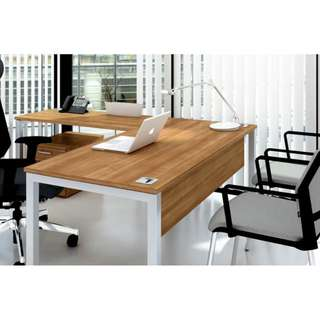CUSTOMIZE EXECUTIVE TABLES--KHOMI