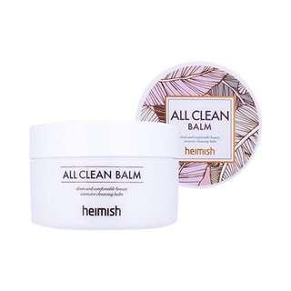 HEIMISH ALL CLEAN BALM (120ml)
