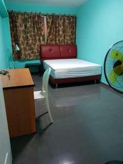 $550 rare big room