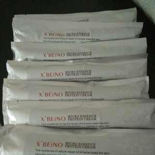 X'Beino miro essence