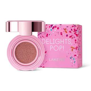 Laneige Holiday Collection Delights POP (REFILL)