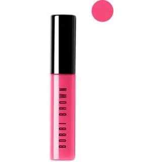 Ori Bobbi Brown Lip Gloss In Hot Pink 16