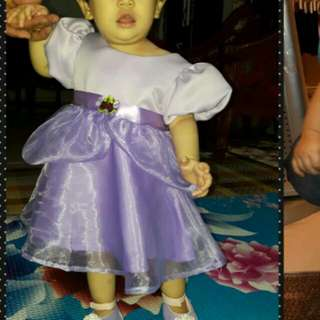 Sofia The First Dress #15off