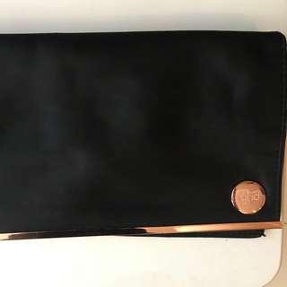 🖤 GHD 🖤 Rose Gold Heat Resistant Mat