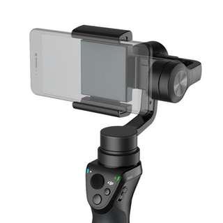 DJI Osmo Mobile For Smartphone Kredit Tanpa CC
