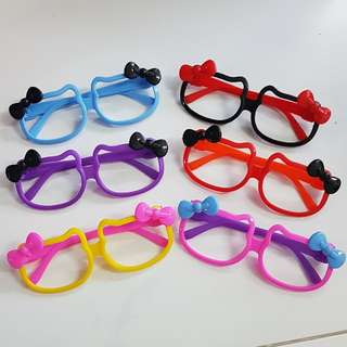 HK Spectacles for kids