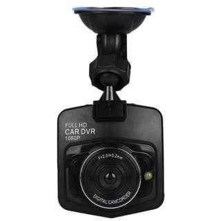 BRAND NEW 1080P Car Dash Cam / DVR