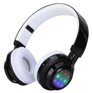 ⭐ Bluetooth Wireless Stereo Headphones⭐