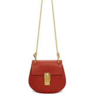 Chloe bag on sale